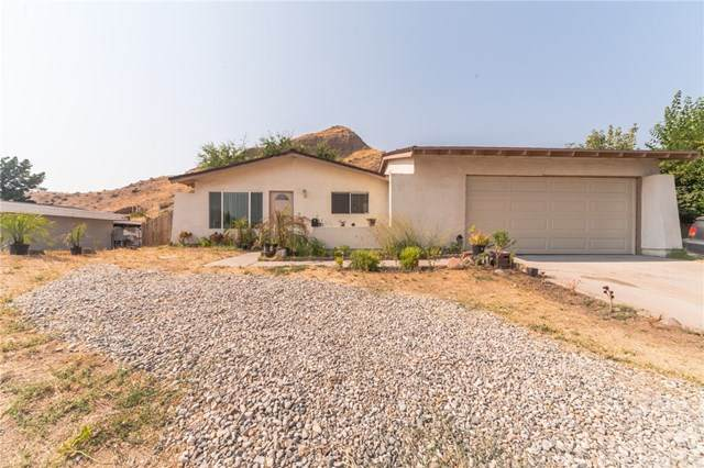 14833 Canna Valley Street - Photo 1