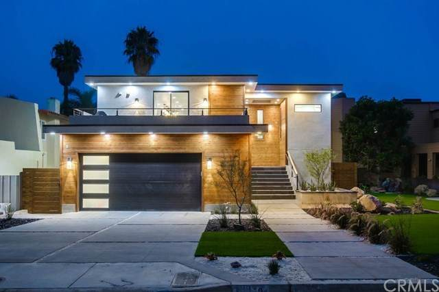 13934 Recuerdo Drive, Del Mar, CA 92014 (#302653509) :: The Stein Group