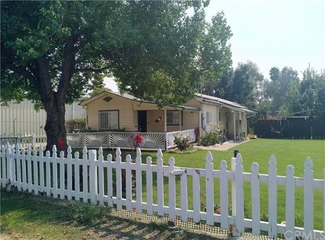 1143 Sierra Avenue - Photo 1