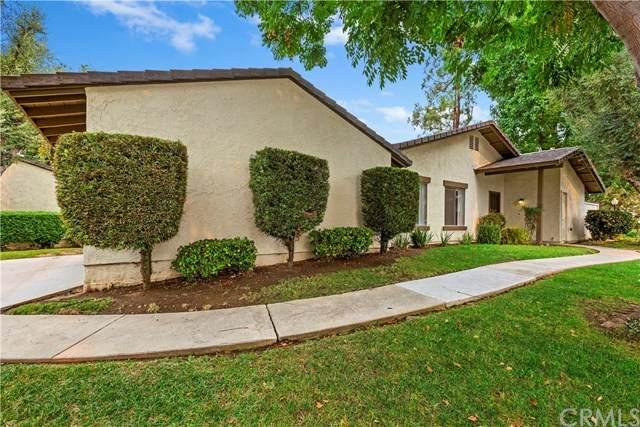 1746 Aspen Village Way, West Covina, CA 91791 (#302655522) :: Dannecker & Associates