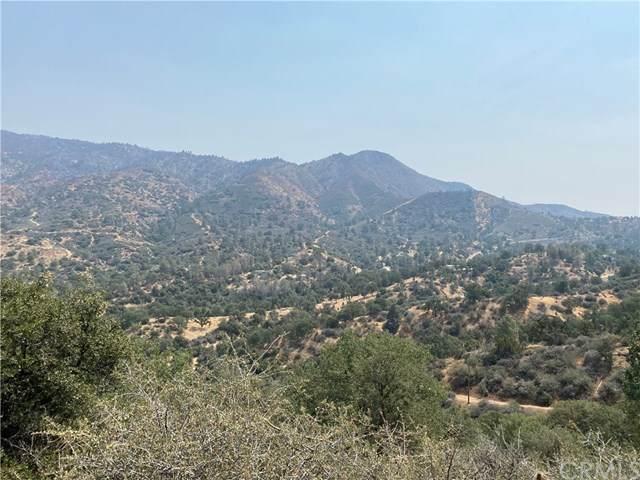 0 Land, Caliente, CA 93518 (#302655890) :: Solis Team Real Estate