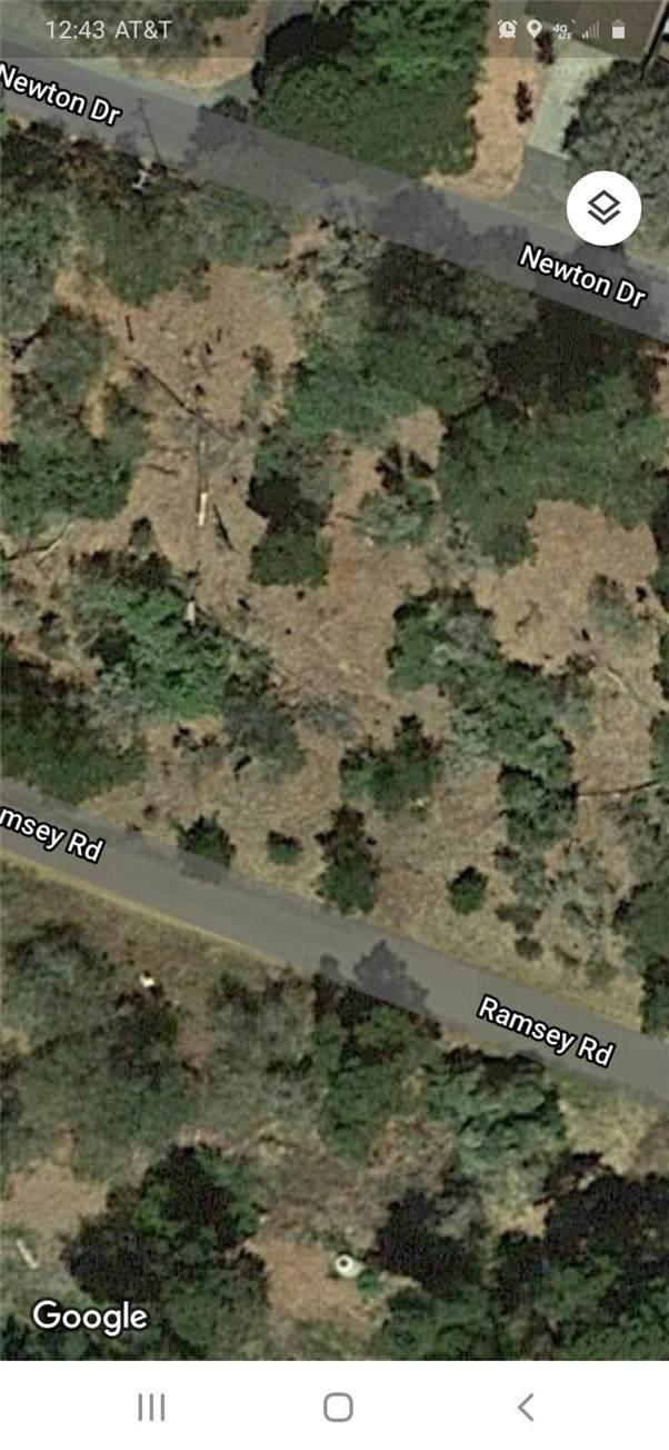 1234 Ramsey, Cambria, CA 93428 (#302657757) :: COMPASS