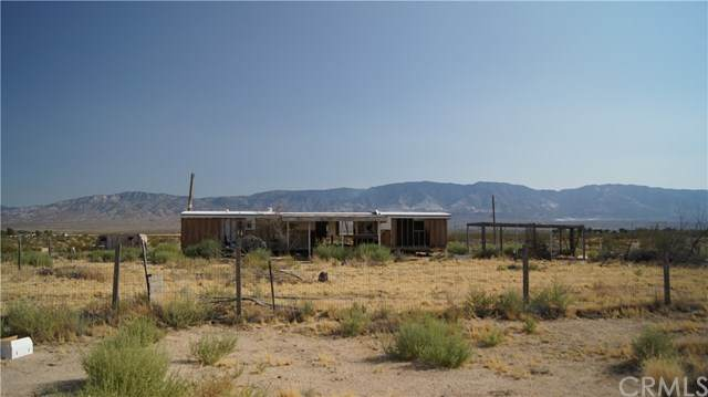 37023 Rabbit Springs Road - Photo 1