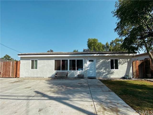5924 Limonite Avenue - Photo 1