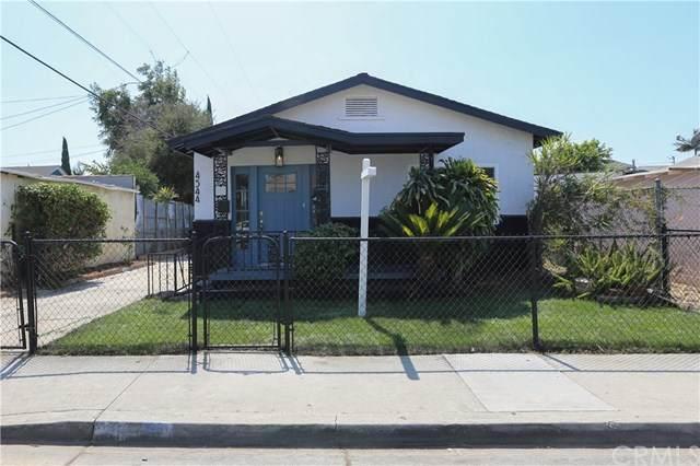 4544 Hubbard Street - Photo 1