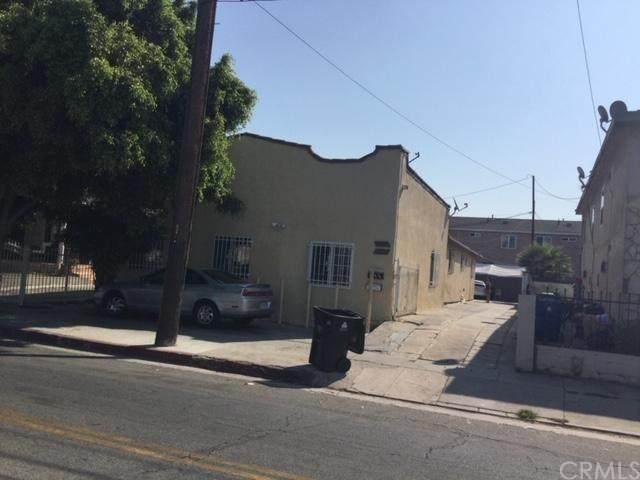6418 San Pedro Street - Photo 1