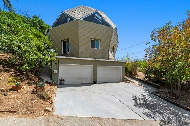 6736 Stanford Place - Photo 1
