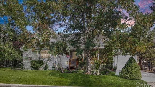 439 San Martin Drive - Photo 1