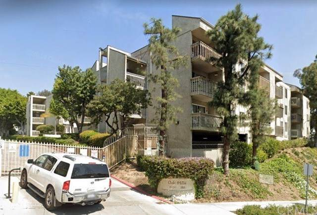 1620 Neil Armstrong Street - Photo 1