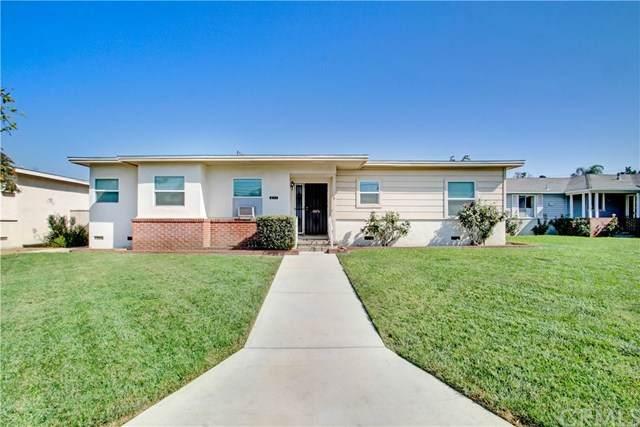 877 San Bernardino Avenue - Photo 1
