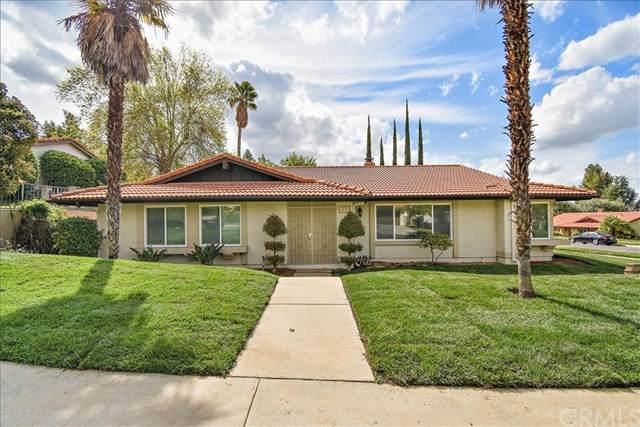 512 Clover Street, Redlands, CA 92373 (#302662034) :: COMPASS