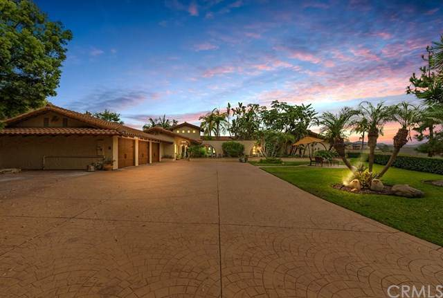 7238 Babilonia Street, Carlsbad, CA 92009 (#302665012) :: Cay, Carly & Patrick | Keller Williams