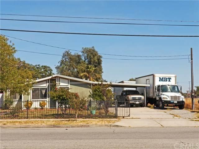6835 Juniper Avenue - Photo 1
