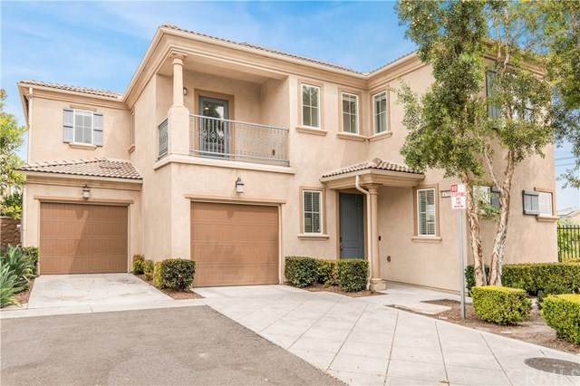 14701 Marist Lane, Chino, CA 91710 (#302666544) :: Compass