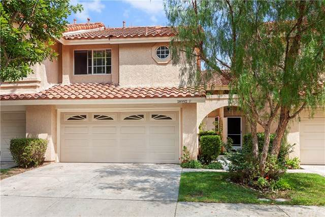 18992 Canyon Terrace Drive, Lake Forest, CA 92679 (#302666868) :: Yarbrough Group