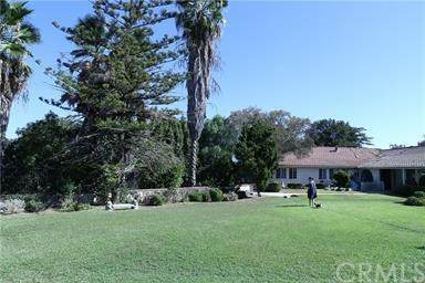 226 S Barranca Street, West Covina, CA 91791 (#302667167) :: Dannecker & Associates