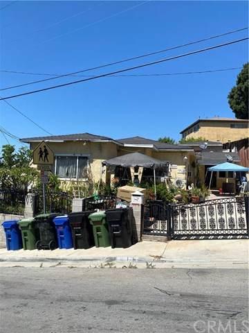 4409 Comly Street - Photo 1