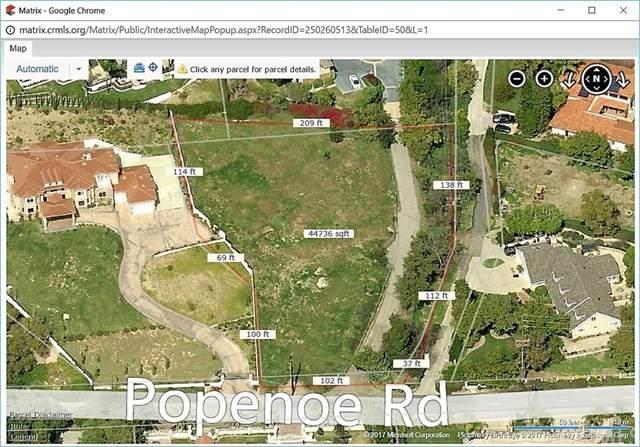 1457 Popenoe - Photo 1