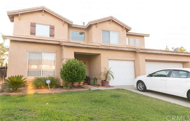 12209 Lorez Drive - Photo 1