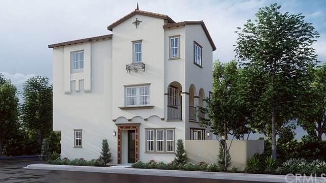 11222 N Mission Heights Drive, Mission Hills (San Fernando), CA 91345 (#302668786) :: Team Sage
