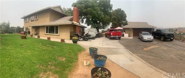 2024 S Glenwood Avenue, Colton, CA 92324 (#302669022) :: COMPASS