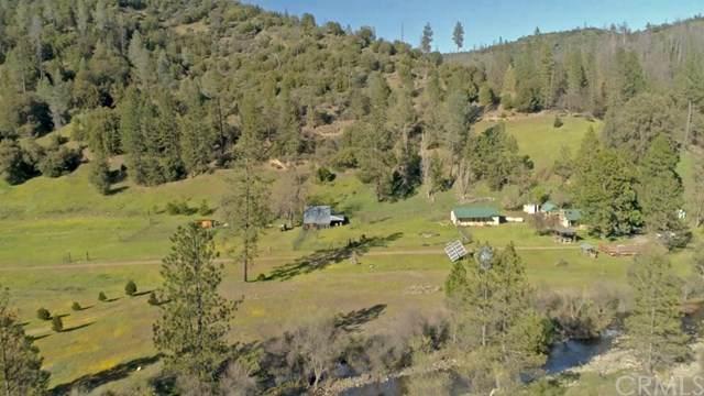 8651 Bull Creek Road - Photo 1