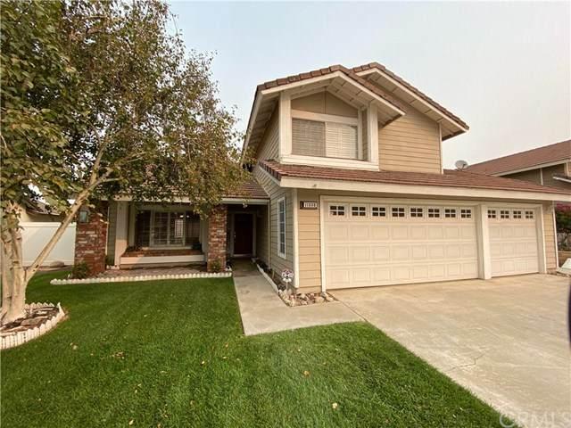 11335 Rancho Del Oro Drive - Photo 1