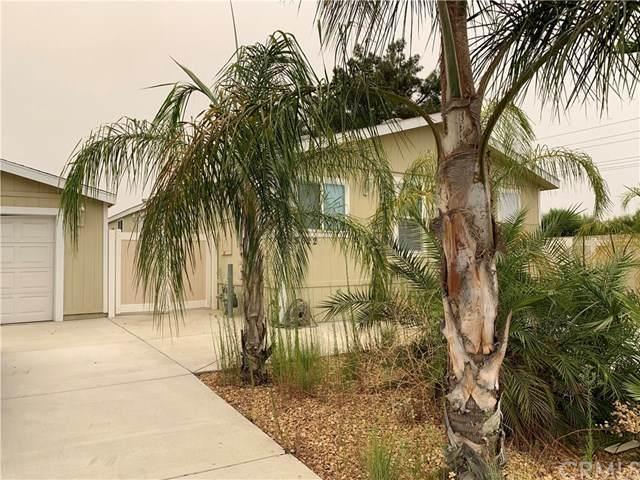 23622 Big Tee Drive, Canyon Lake, CA 92587 (#302669334) :: Farland Realty