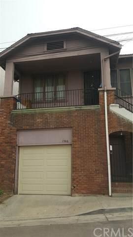 1586 Steele Avenue - Photo 1