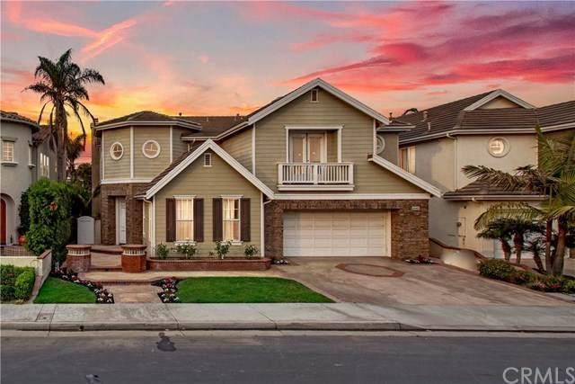 6445 Beachview Drive - Photo 1