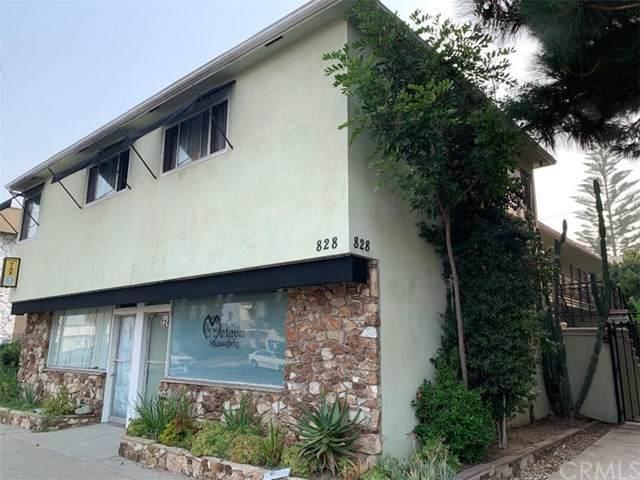824 Redondo Avenue - Photo 1