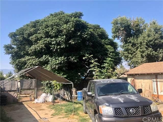 1264 Hardt Street, San Bernardino, CA 92408 (#302670780) :: COMPASS
