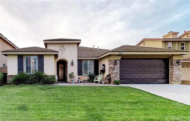 12697 Burbank Road, Eastvale, CA 92880 (#302670866) :: COMPASS