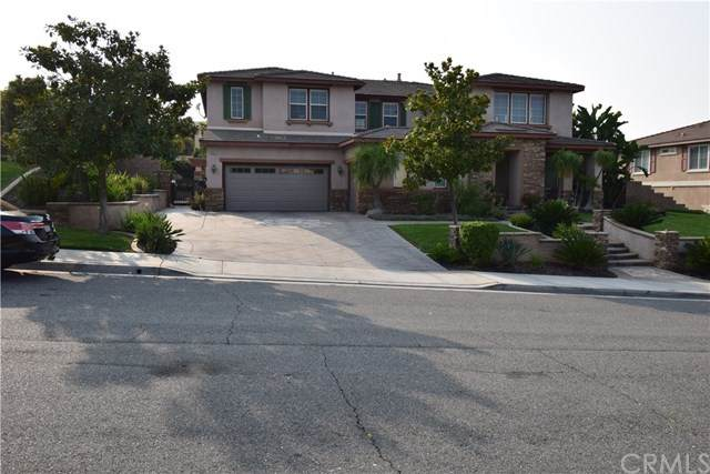 9507 Newbridge, Riverside, CA 92508 (#302671683) :: COMPASS