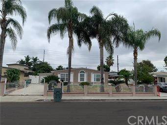 13179 19th Street, Chino, CA 91710 (#302671709) :: Compass