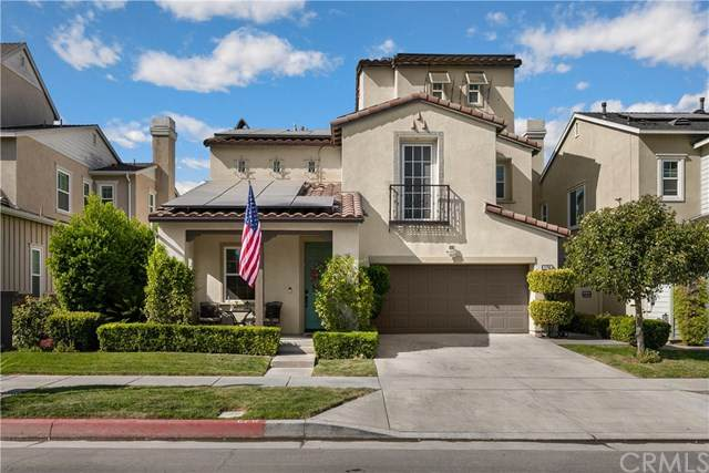 8766 Angeles Forest Street - Photo 1