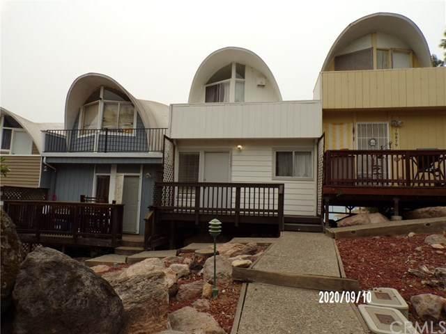 10867 Fairway Drive, Kelseyville, CA 95451 (#302672011) :: Cay, Carly & Patrick | Keller Williams