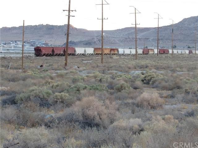 0 0486-192-02-0000 Railroad - Photo 1