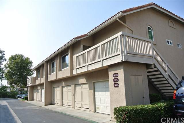 18896 Canyon Summit, Lake Forest, CA 92679 (#302672740) :: Yarbrough Group