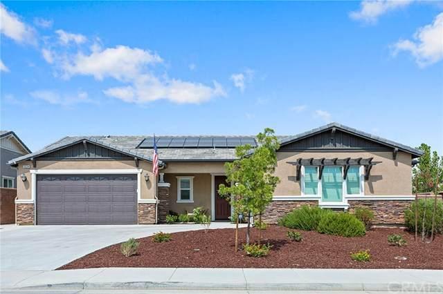 30334 Sunny Vista Street, Murrieta, CA 92563 (#302672806) :: COMPASS