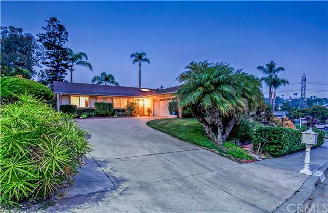 2412 Granada Way, Carlsbad, CA 92010 (#302673603) :: The Stein Group