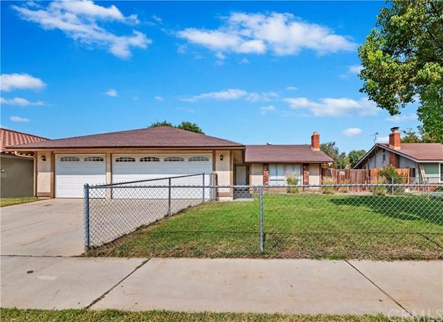 13893 Ramsdell Drive - Photo 1