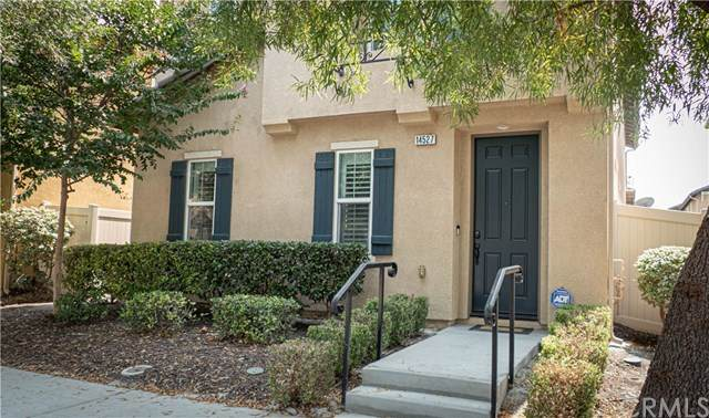 14527 Narcisse Drive, Eastvale, CA 92880 (#302673747) :: Compass