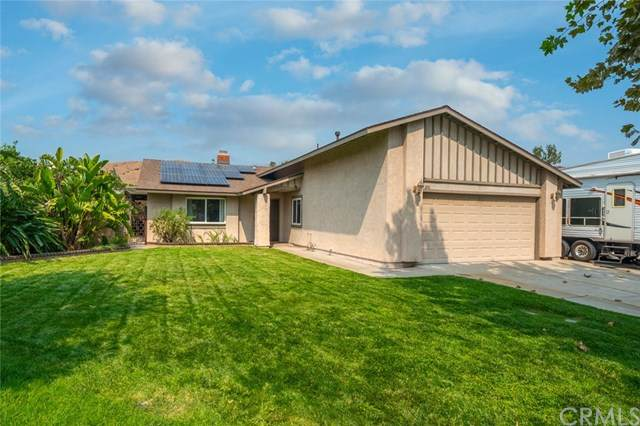 5256 Notnil Court, San Bernardino, CA 92407 (#302673889) :: Compass