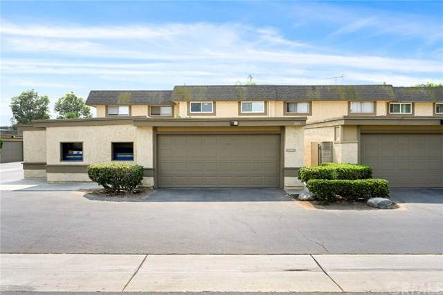 2010 E Figwood Lane, Anaheim, CA 92806 (#302673902) :: Keller Williams - Triolo Realty Group