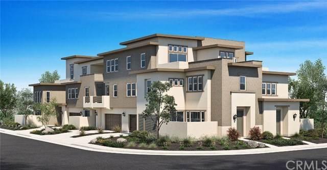 7402 Palazzo Place, Rancho Cucamonga, CA 91739 (#302673914) :: Farland Realty
