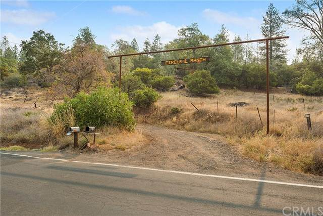 14278 Spruce Grove Road, Lower Lake, CA 95457 (#302673952) :: Cay, Carly & Patrick | Keller Williams
