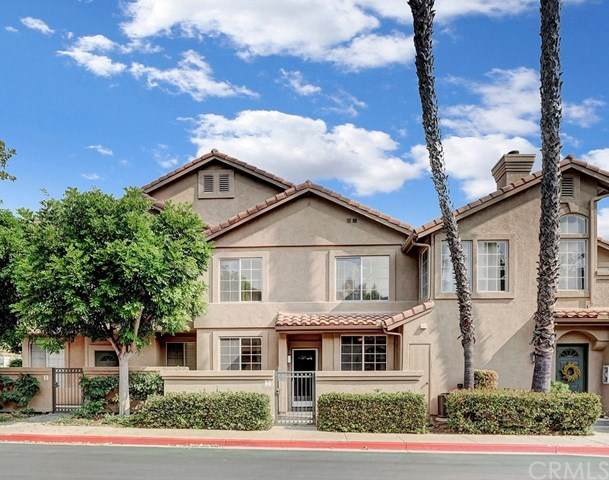3 Promontory, Aliso Viejo, CA 92656 (#302673973) :: Wannebo Real Estate Group