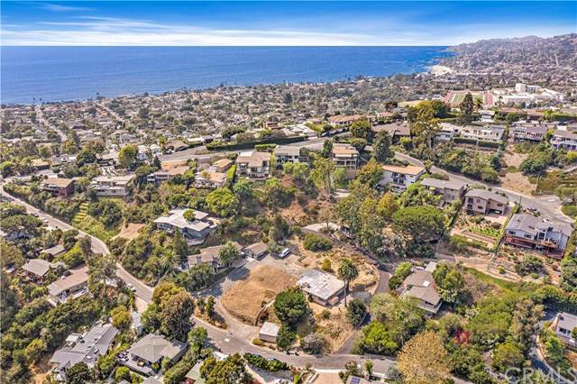 1300 Dunning, Laguna Beach, CA 92651 (#302673976) :: Cay, Carly & Patrick | Keller Williams