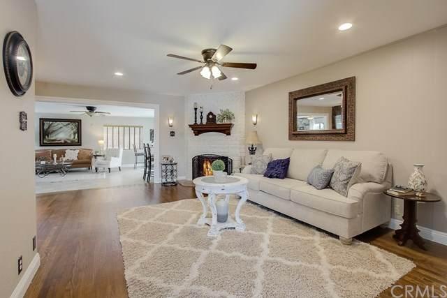 8050 Canna Circle, Buena Park, CA 90620 (#302674088) :: Wannebo Real Estate Group